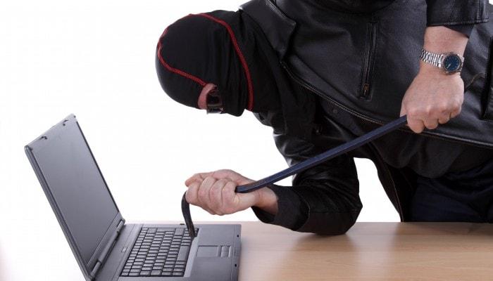 Gode danske hackebøffer